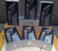 Classificados Grátis - brand new  Apple iphone 4 32gb  unlocked